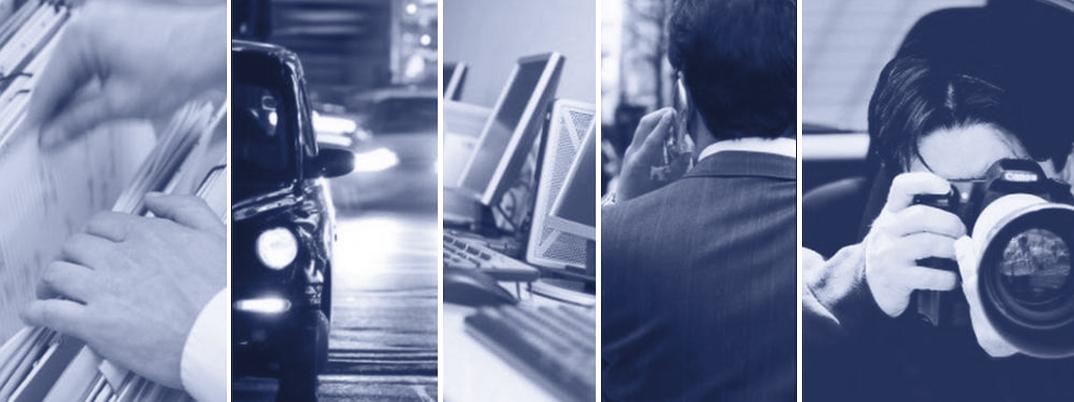 Investigation Services | cheap private investigators | Belso